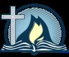 Евангельские христиане-баптисты Сумщины